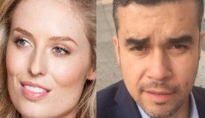 Jen Waite's Cheating Husband Carlos Beltran