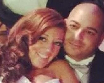 Mandy Ifrah & Tamir Raanan Booted from JetBlue Flight