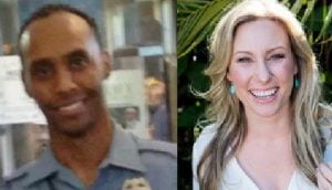 Mohamed Noor Top Facts About Justine Damond's Killer