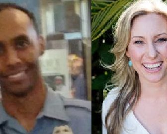 Mohamed Noor Top Facts About Justine Damond's Killer