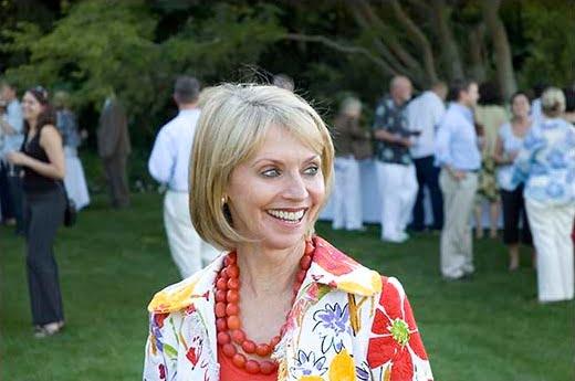 Susan Brotman