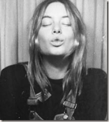 camille-rowe-2