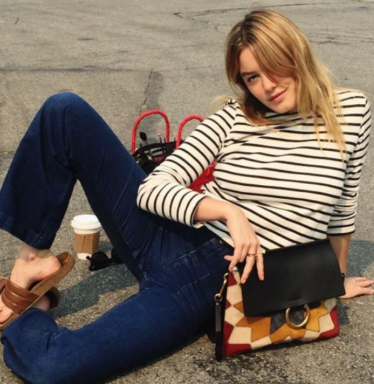 Camille rowe dating dylan rieder