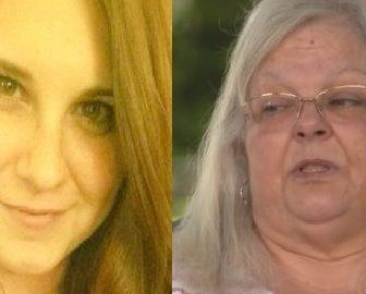 Heather Heyer's Mother Susan Bro