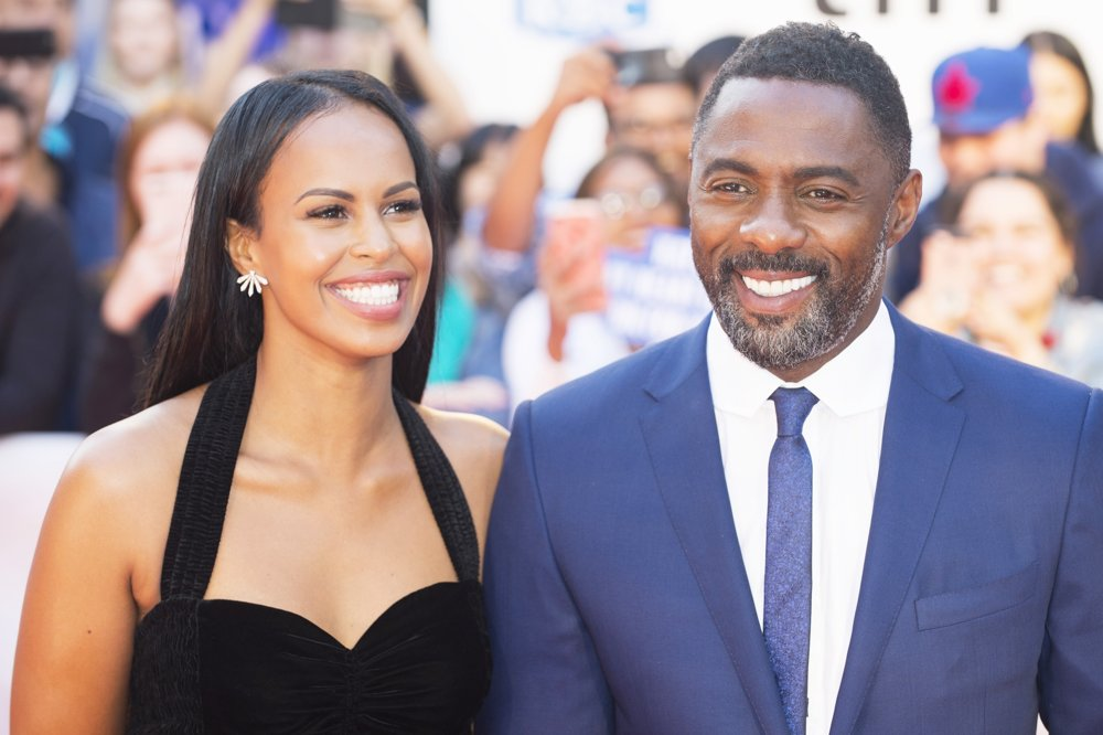 Idris elba girlfriend dating sleeping with. squirt org lists the best cruising spots in canton.