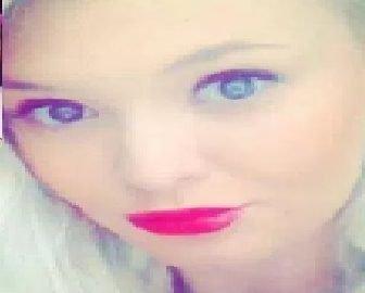 Joanne Wickenden British Airways Stewardess in Racist Snapchat Rant