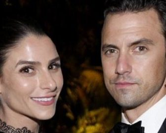 Kelly Egarian Top Facts about Milo Ventimiglia's Girlfriend