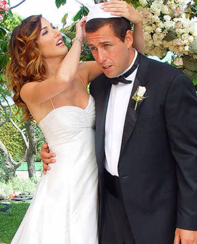 5 facts about Adam Sandler's Wife Jackie Sandler (Bio, Wiki)