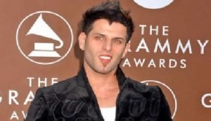 10 Facts About LFO's Devin Lima