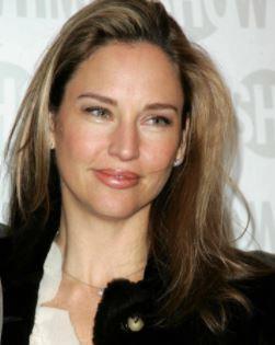 Jill Goodacre