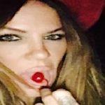 Who is Pussycat Dolls Founder Robin Antin's Husband/ Boyfriend?