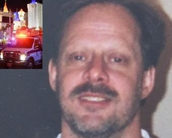 10 Facts about Stephen Paddock: Las Vegas Concert Shooter