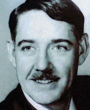 Thomas Fowler