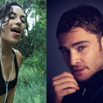 Kristina Cohen 7 Facts about Ed Westwick's Rape Accuser