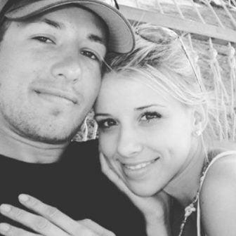 7 Facts about Melissa Schuman's husband Brandon Henschel