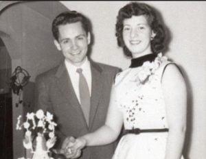 Rosalie Willis Charles Manson's Ex-wife