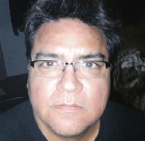 Pics Of Alphy Hoffman >> Alphy Hoffman Corey Feldman's Alleged Abuser (Bio, Wiki)