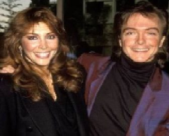 Sue Shifrin David Cassidy's Ex-Wife