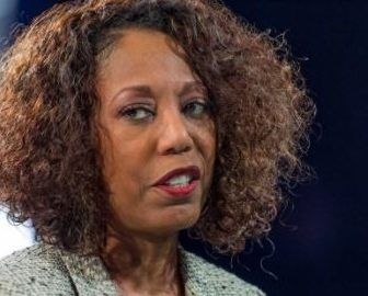 Denise Young Smith 7 Facts about Apple's former VP of Diversity