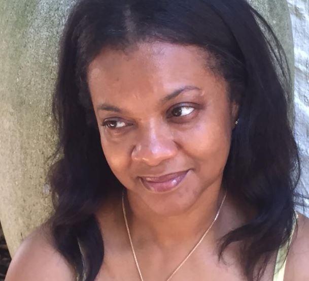 John Conyers Iii >> Monica Conyers Rep. John Conyers' Wife (Bio, Wiki)