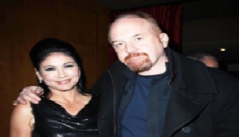 Alix Bailey Louis Ck Ex Wife Bio Wiki