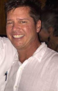 Nick Little Former Boston T V Anchor Heather Unruh's Husband