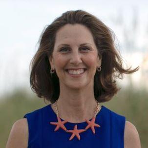 Pam Northam