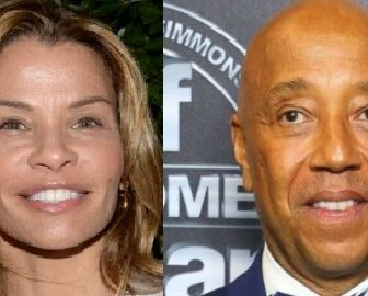 Jenny Lumet 10 Facts About Russell Simmons' Accuser