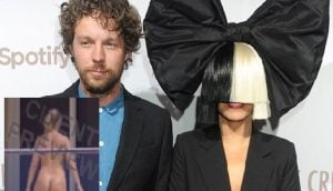 Sia Husband, Boyfriends & More