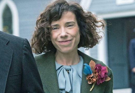 who is sally hawkins u0026 39  boyfriend   husband   bio  wiki