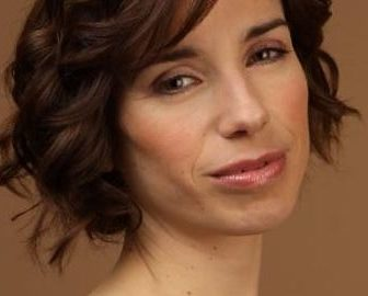 Who is Sally Hawkins' Boyfriend/ Husband?