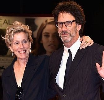 Joel Cohen 5 Facts About Frances McDormand's Husband