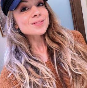 Lux Wright,Steve-O girlfriend
