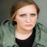 Sarah Tither-Kaplan