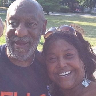 Ensa Cosby 5 Facts About Billy Cosby's Daughter