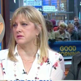 Kimberly and James Snead Family Who Hosted Nikolas Cruz