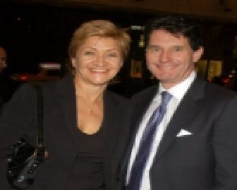 Alexandra Moody Fox News John Moody's Wife
