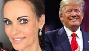Karen McDougal 10 Facts About 2006 Trump's Model Affair
