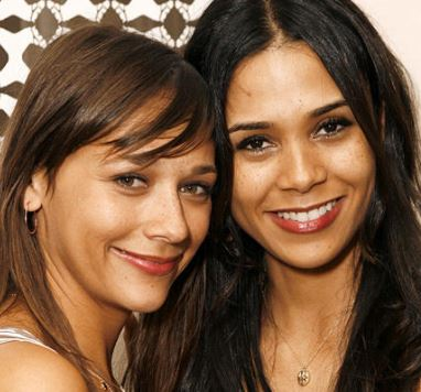 rashida-kidada-jones