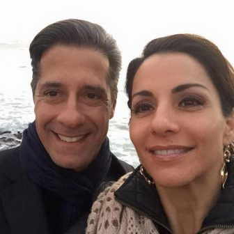 Top Facts About Alberto Carvalho's Wife Maria Carvalho