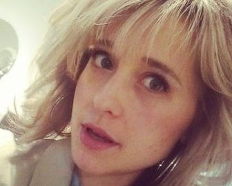 Allison Mack Top 10 Facts About Smallville actress/ Cult Member