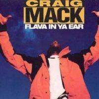 Craig Macks