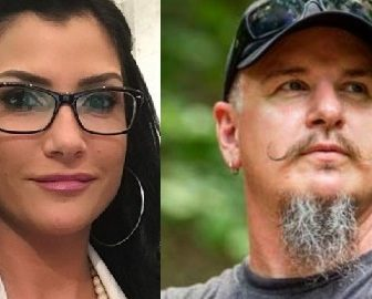 Dana Loesch's Husband Chris Loesch