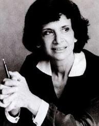 Helen Singer Kaplan
