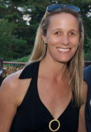 Helene Suozzi