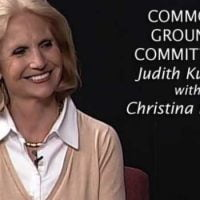 Judith Kudlow
