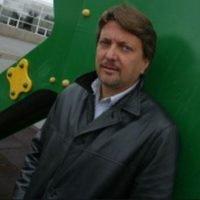 Marco Brancaccia