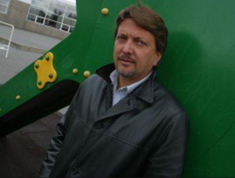 Marco Brancaccia Colin...