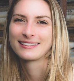 Darren Soto Wife Amanda Soto Bio Wiki