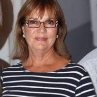 Anki Liden